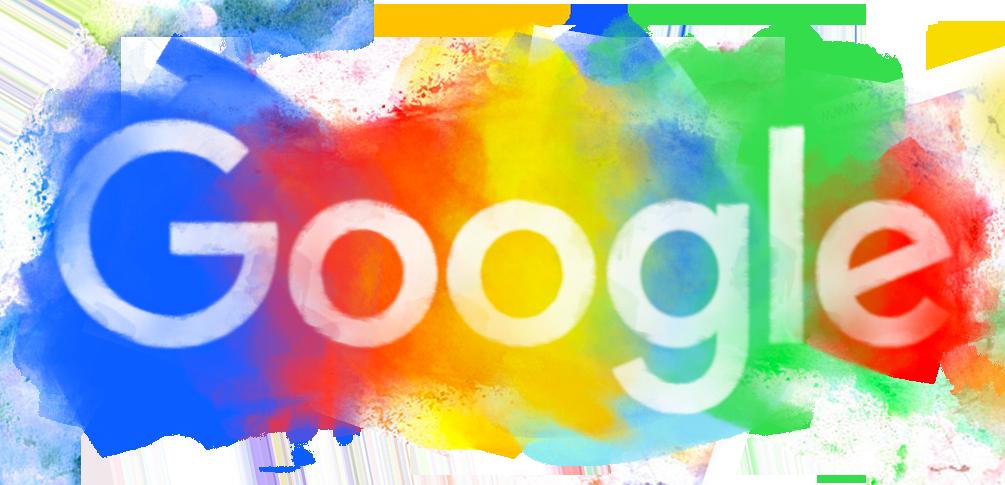wws.google
